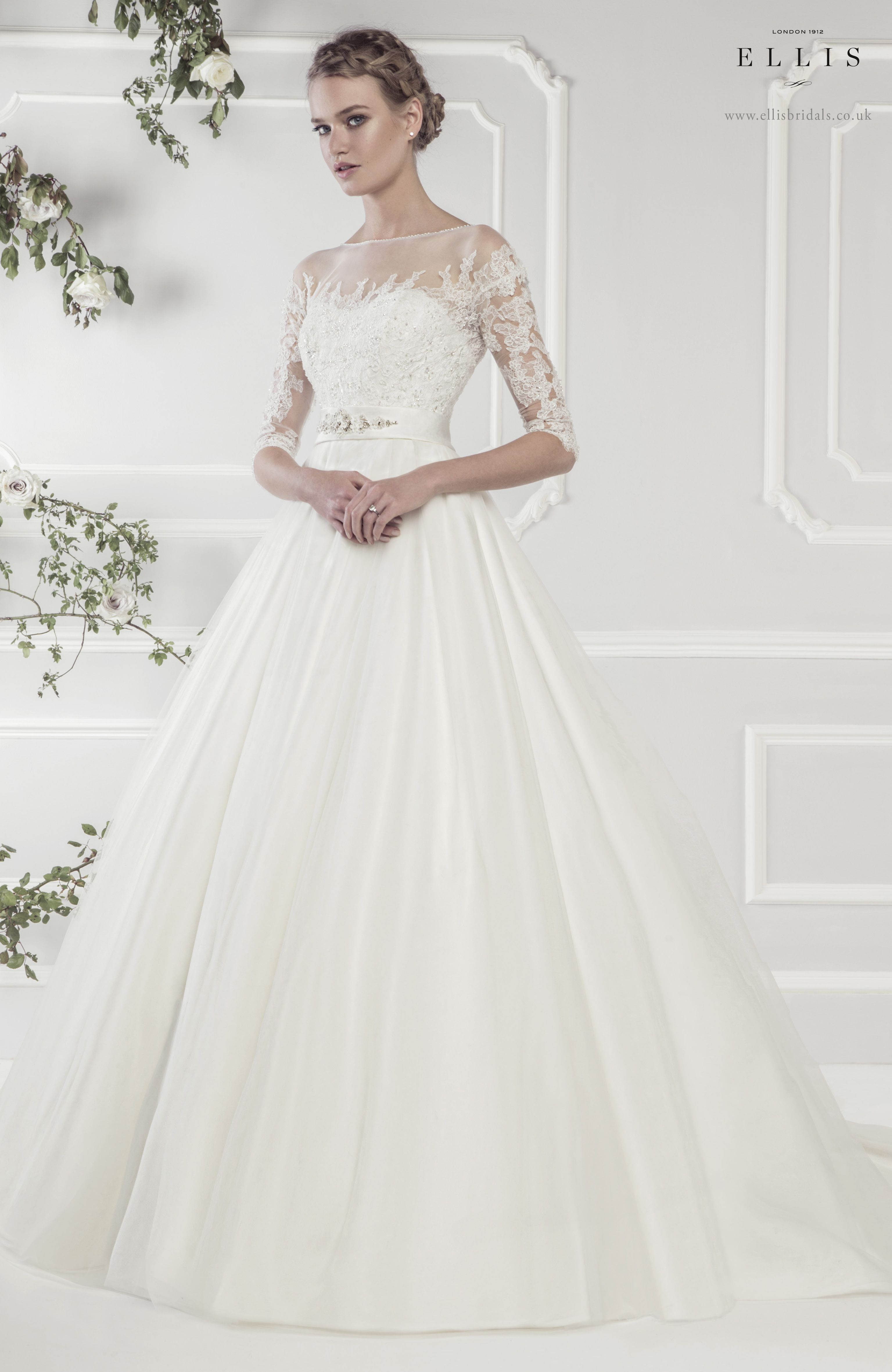 New Wedding Dresses Online Uk Only | Wedding