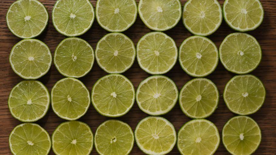 Lime Lemons Pictures Of Lemons Lime Lemons Background Hd