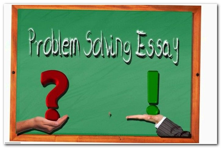 Compare And Contrast Essay Title Ideas Essay Wrightessay Reflection Paragraph Sample Textual Analysis Essay  Example How Long Is A Brief Essay Poetry Analysis Essay Outline Example  Essay For  Essays On The Iliad also Good Movies To Write An Essay On Essay Wrightessay Reflection Paragraph Sample Textual Analysis  Custom Essay Help