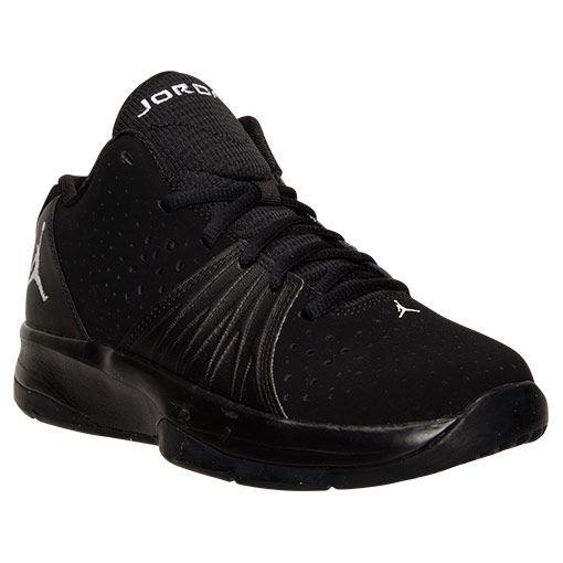 new products 684b2 642f4 Boys  Grade School Jordan 5 AM Basketball Shoes - 807547 010   Finish Line