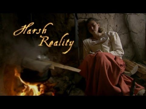 history bbc documentary colonial house ep01 a new world full hd