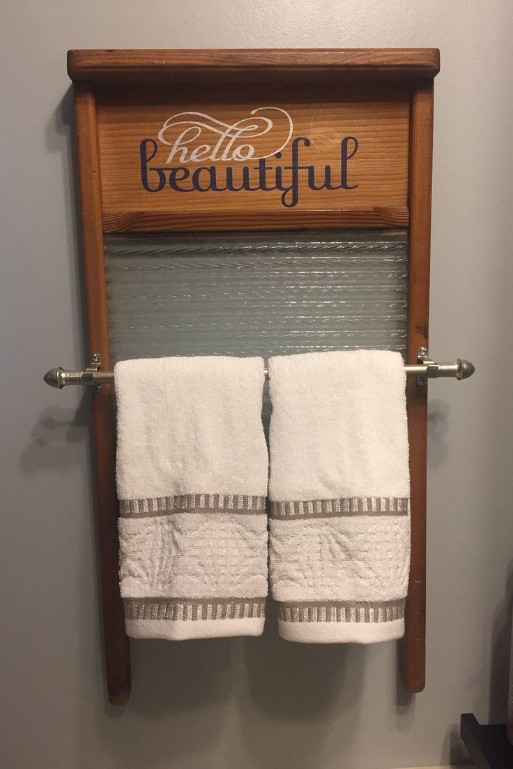 Best 25 Washboard Decor Ideas On Pinterest Old Washboard Decor Old Washboards Washboard
