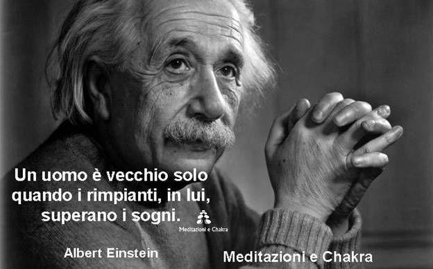 Einstein Aveva Ragione Pietro Greco Citazioni Di Albert