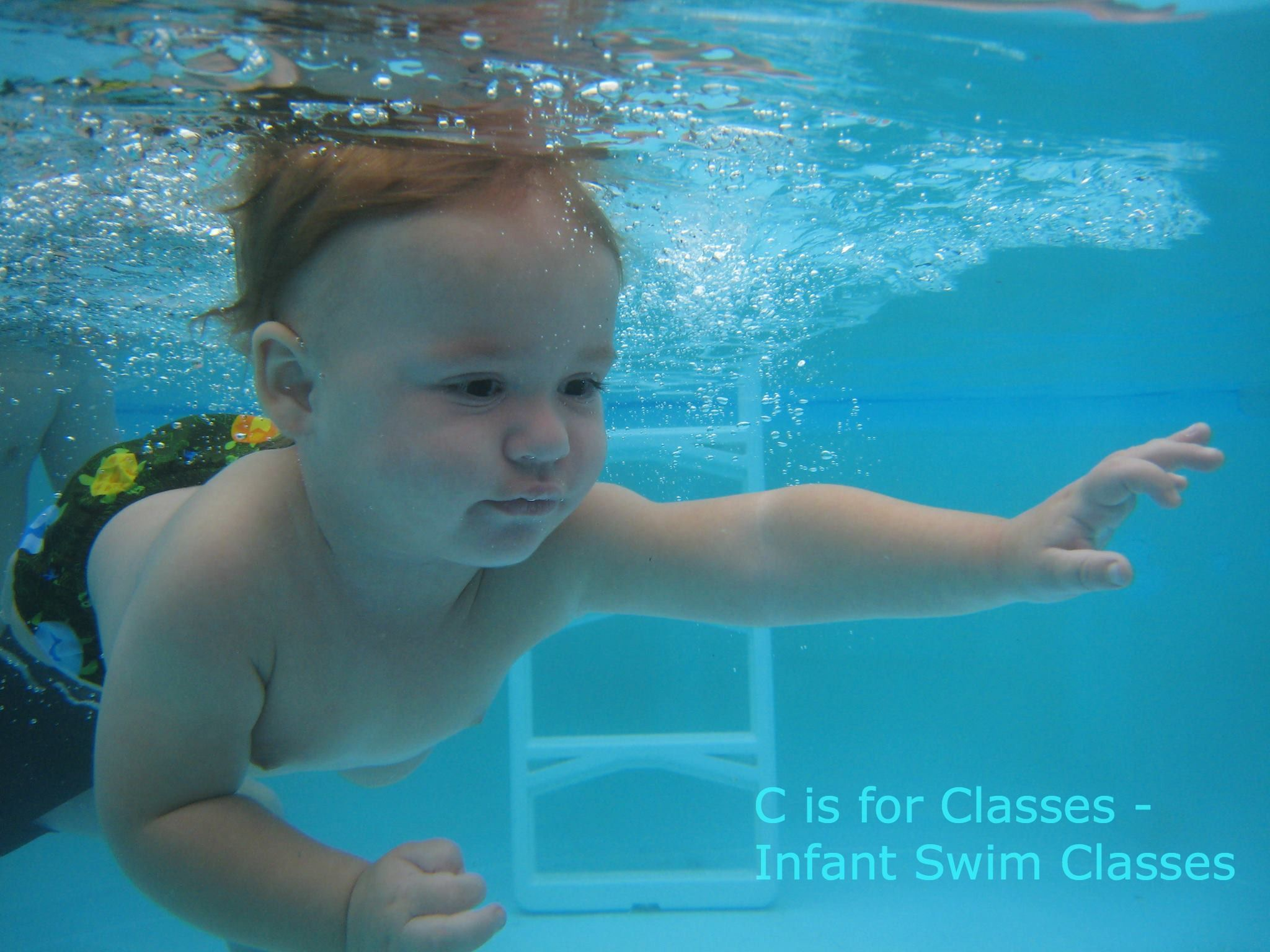Is It Time For Your Child To Learn To Swim We Share A Number Of Places Around Tucson To Access Swim Lessons Swim Lessons Baby Time Learn To Swim