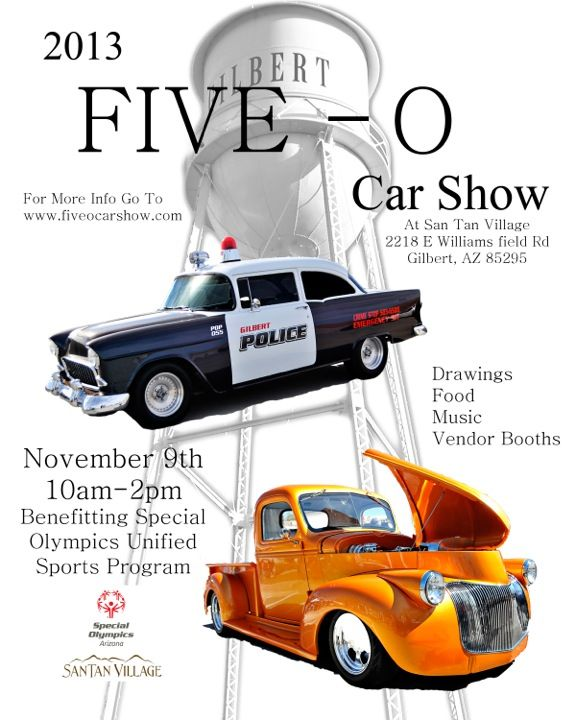 FiveO Car Show Car Show Flyers Pinterest Athlete And Cars - Car show vendor ideas