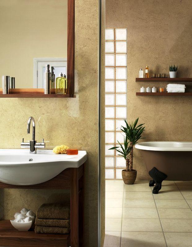 the showerwall range the ultimate easytofit waterproof