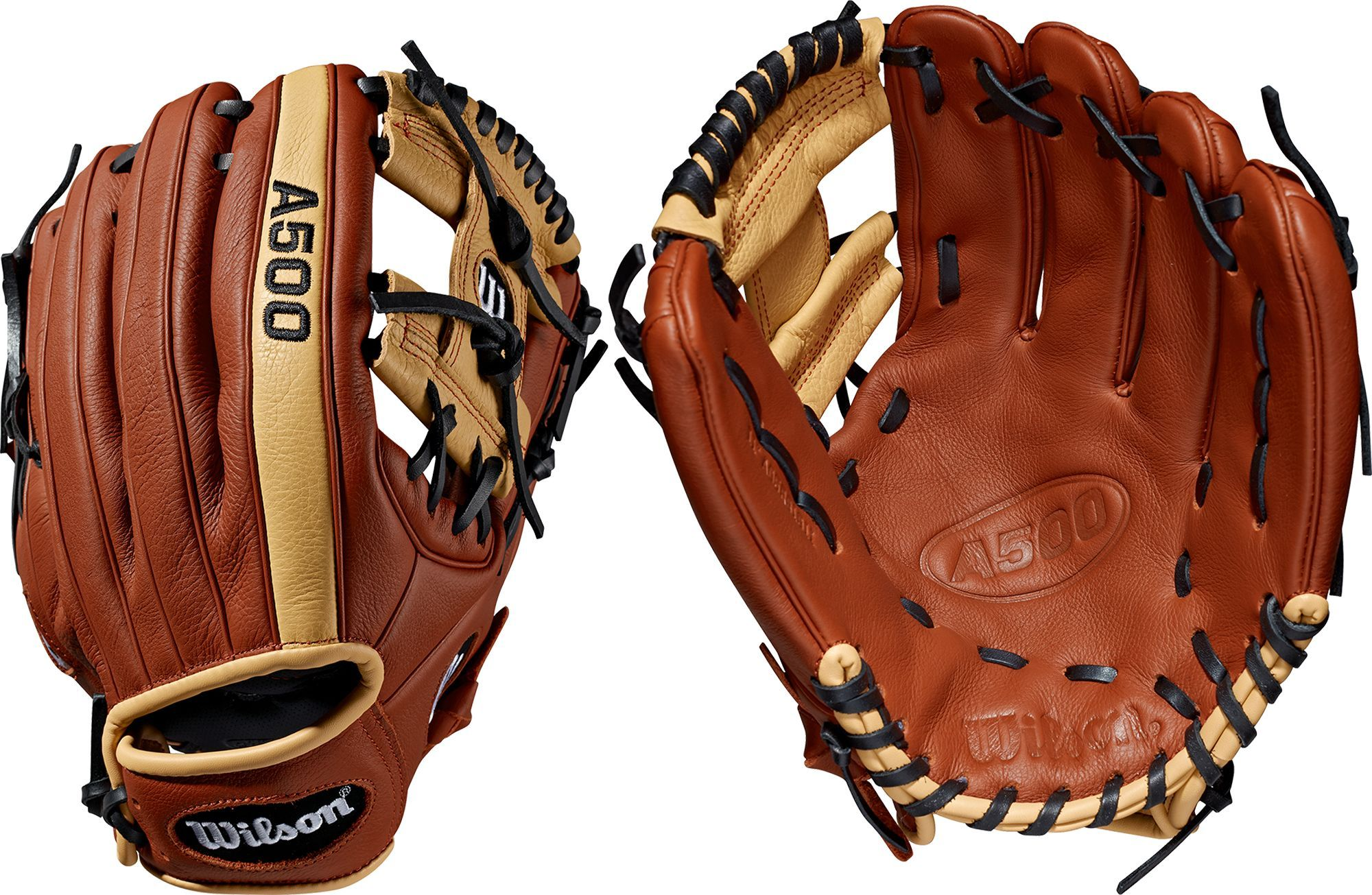 Section Class Productdescription Div Class Product Component P Wilson Reg S Lightest All Leather Design The In 2020 Young Athletes Gloves Authentic Leather