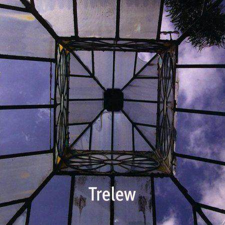 Trelew