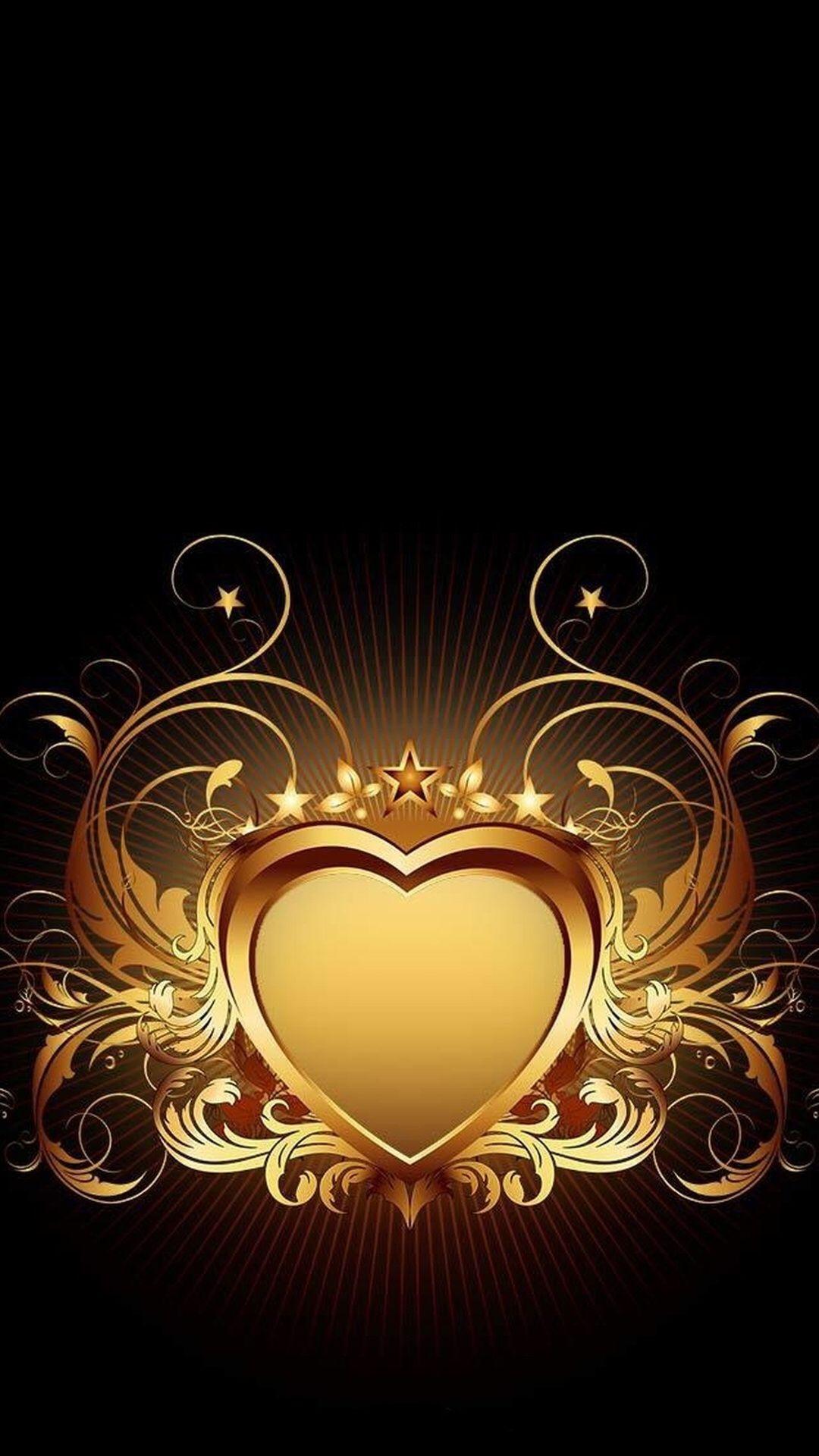 Fantastic Wallpaper Love Zedge - 57b2892b8c386c782c93b0024b11cf38  Photograph_65117.jpg