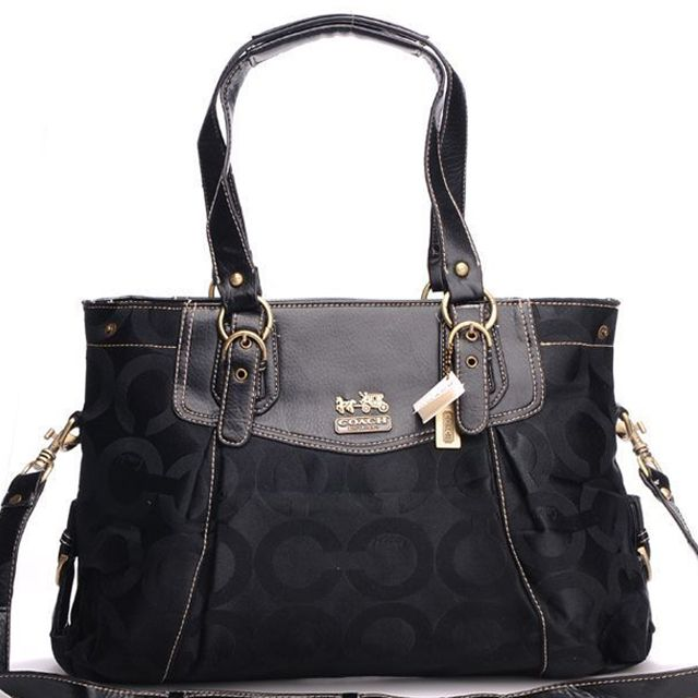 ... new style coach legacy collection black totes 44.99 free shipping over  79 juliane cahill cahill 9fbc2 71d7f1990fe65
