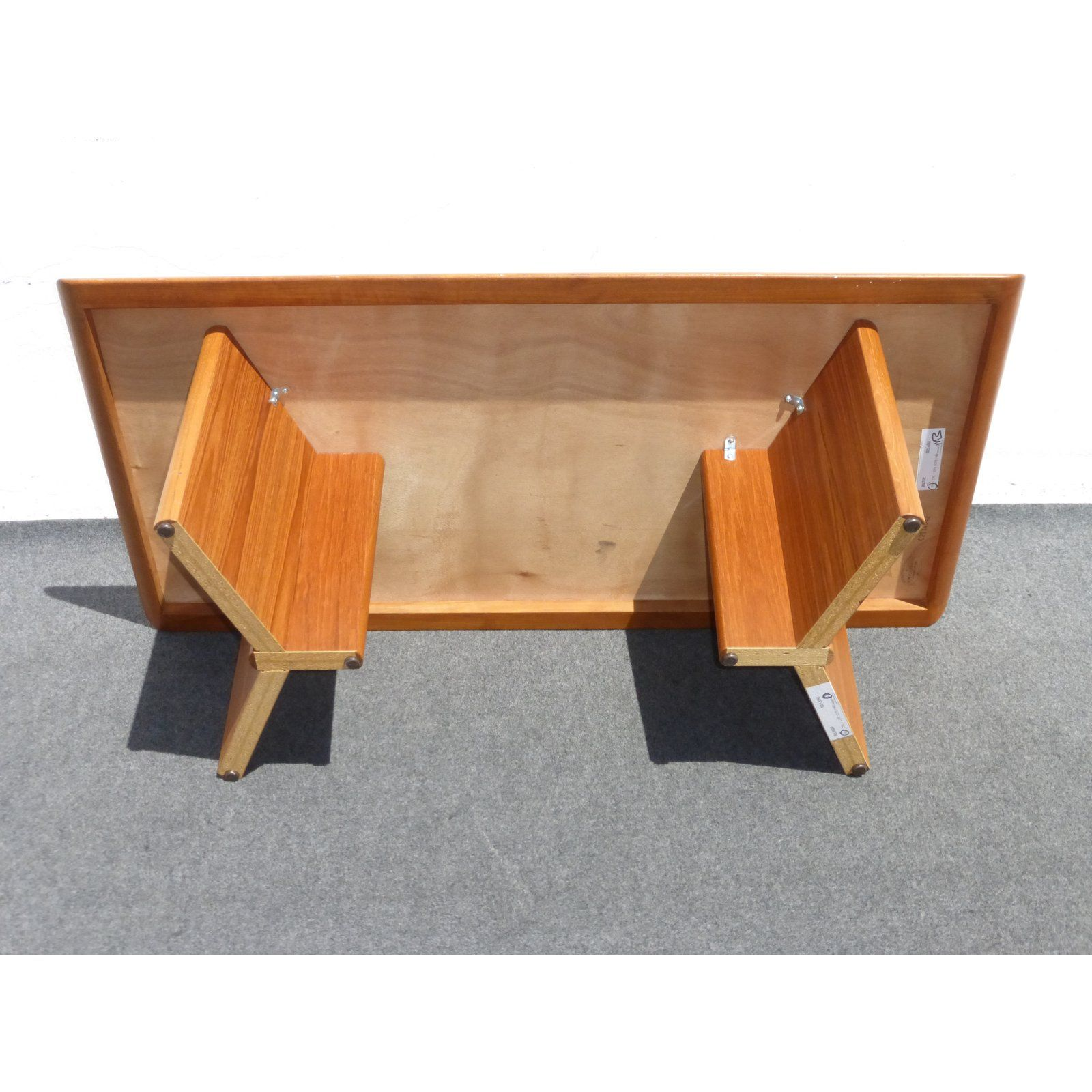 Coffee Table Sets Canada 11