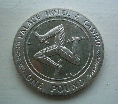 casino coin isle of man