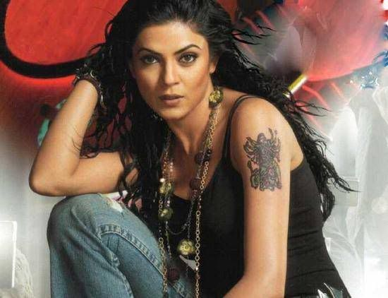 Best Indian Celebrity Tattoo Designs Ideas Celebrity Tattoos Indian Celebrities Tattoos