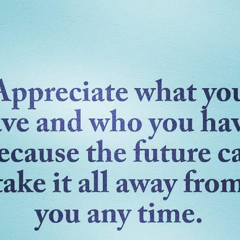 Top 100 appreciation quotes photos Appreciation quotes