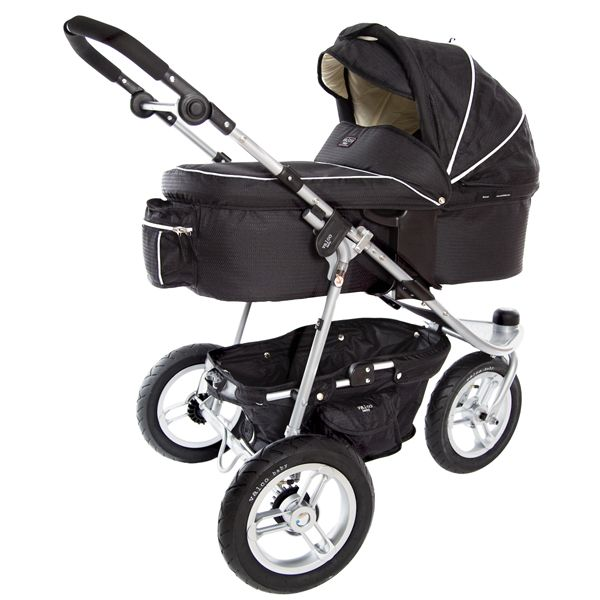 Top 25 ideas about baby gear on Pinterest | Bassinet, Diaper bags ...