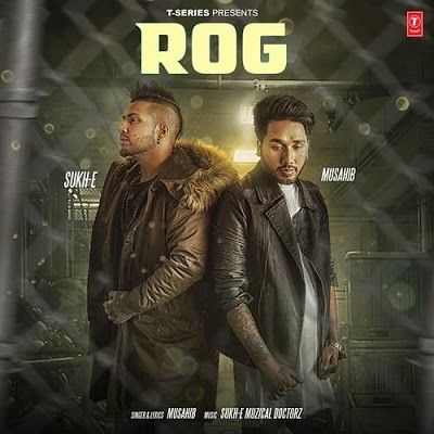 Download Rog Musahib Punjabi Music Mp3 Song Download Mp3 Song Songs