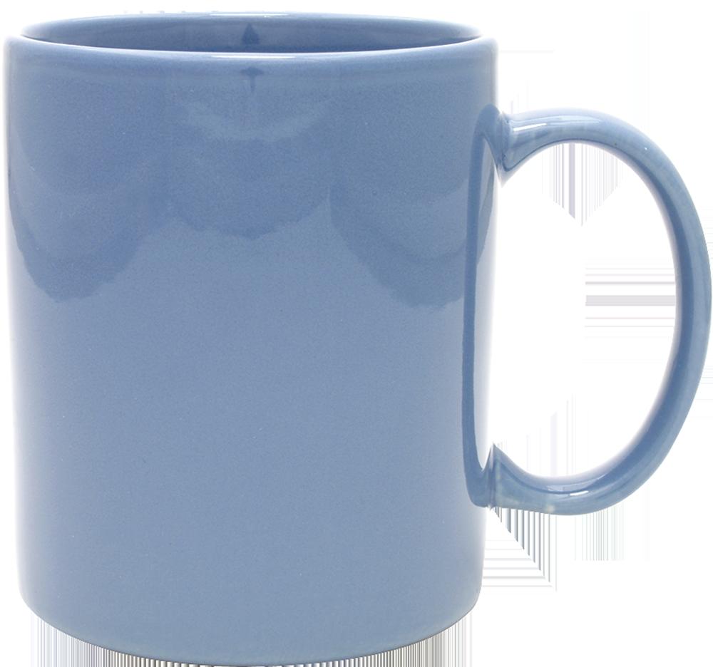 Bulk Custom Printed Drinkware Promotional Items Mugs