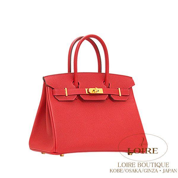 ... canada hermès hermes birkin 30cm epson rouge cossacks rouge casaqueq5  5d190 691e5 ireland birkin bag new used ... cc569d9f85fbd