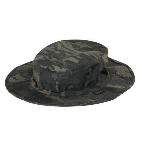 34ce862db78f6 Tru-Spec 3320 Boonie Hat
