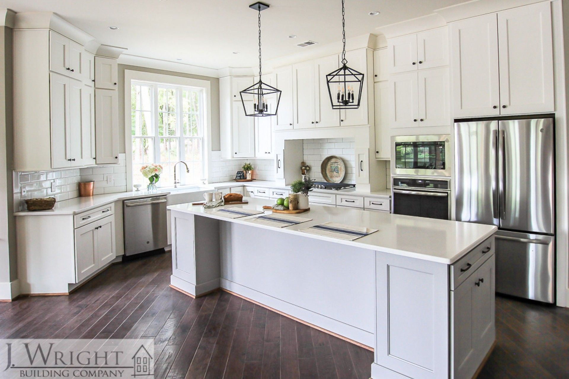 Pin By Sue Brammer On Lake House Decor Kitchen Island Storage Kitchen Remodel Small Kitchen Interior Diy