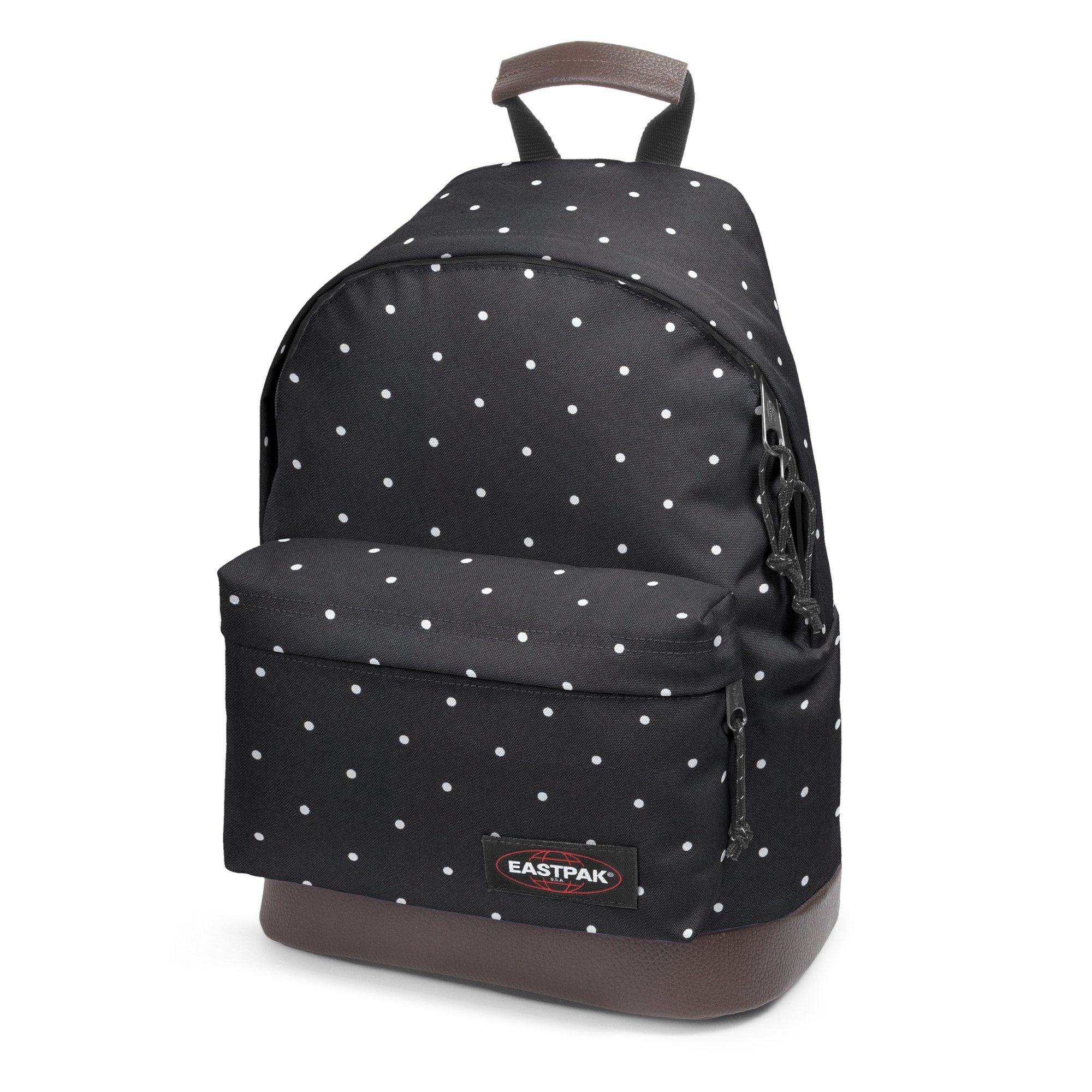 eastpak wyoming bagages mochilas pinterest