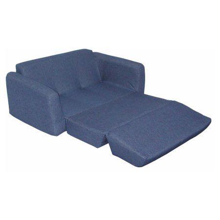 american furniture alliance juvenile poly cotton twin futon   36 in    walmart  american furniture alliance juvenile poly cotton twin futon   36      rh   pinterest
