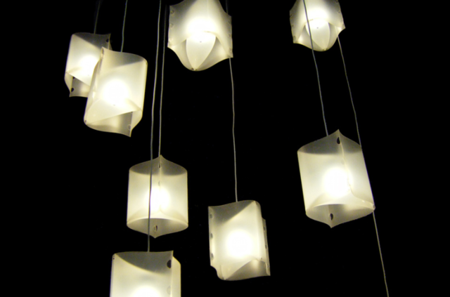 The Innovative Eco Friendly Lighting You Should Be Ing