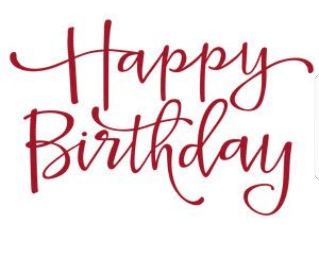 happy birthday! | geburtstagsgrüße, geburtstagskarte