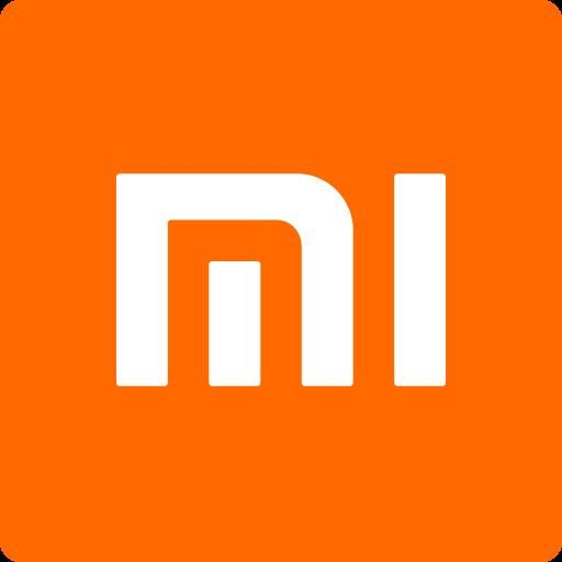 Mi Store App Free Offline Download in 2020 (With images