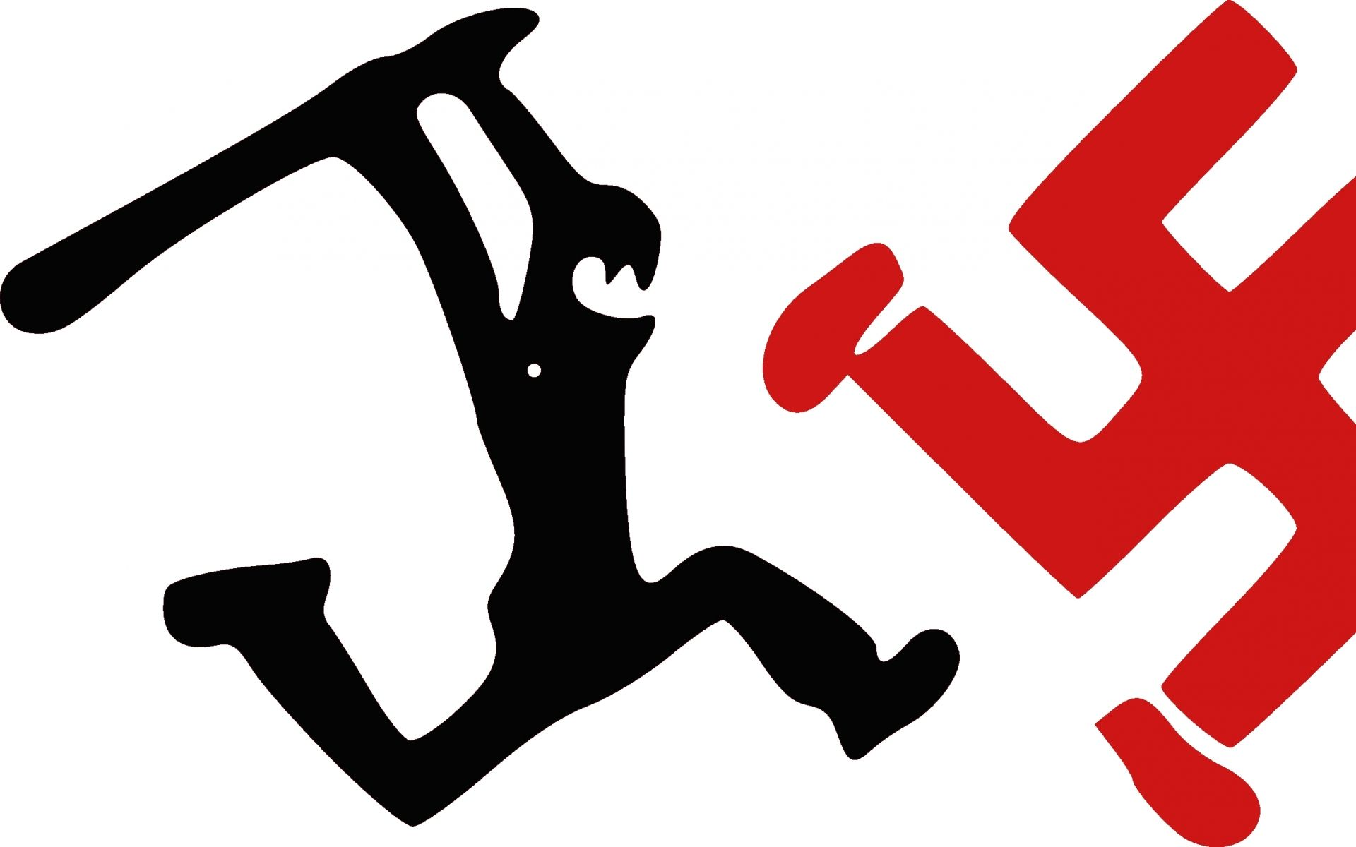 Know Your Local Fascists And Shut Them Down American Symbols