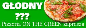 Pizza Śrem