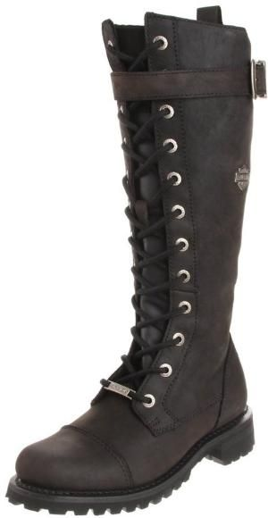I need these for this years season!! by roberta