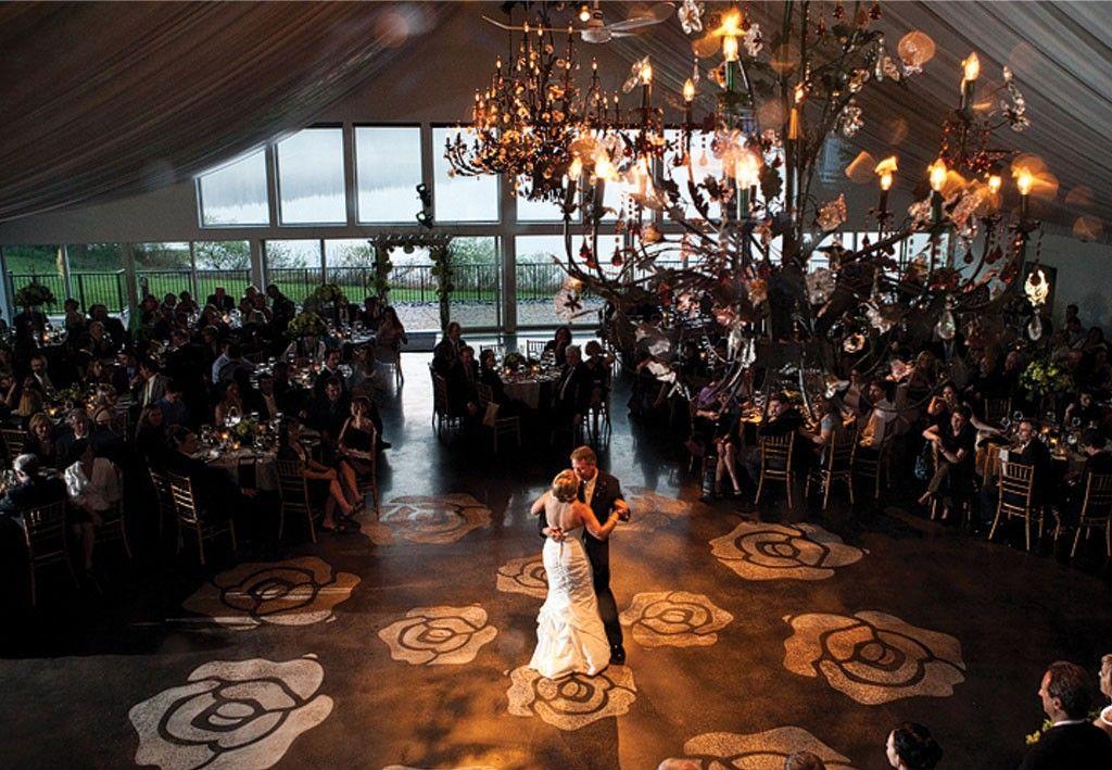 Beautiful place for a Bucks County, PA Wedding The Lake