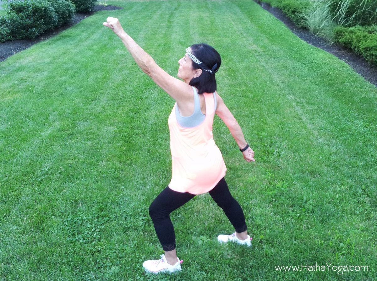 HathaYoga-dot-com-Yoga-and-Tai-Chi-1