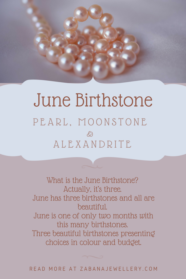 June Month Birthstone Real Alexandrite CZ 925 Stamped ... |Alexandrite Birthstone Month