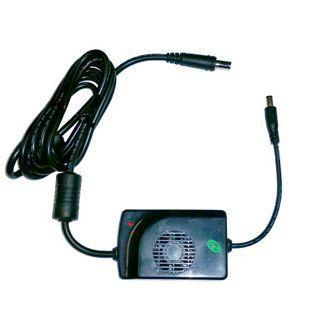 Resmed Airsense 10 Series 24v Dc Converter Kit