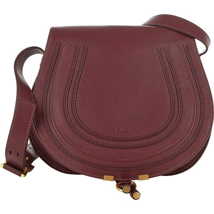 6d62bba60794b 17 Bold Bags That Are Extremely Versatile   Saddle bags, Saddles and Bag