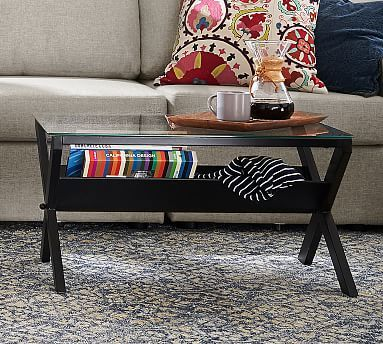 Peachy Bentley Coffee Table In 2019 Family Room Ideas Coffee Machost Co Dining Chair Design Ideas Machostcouk