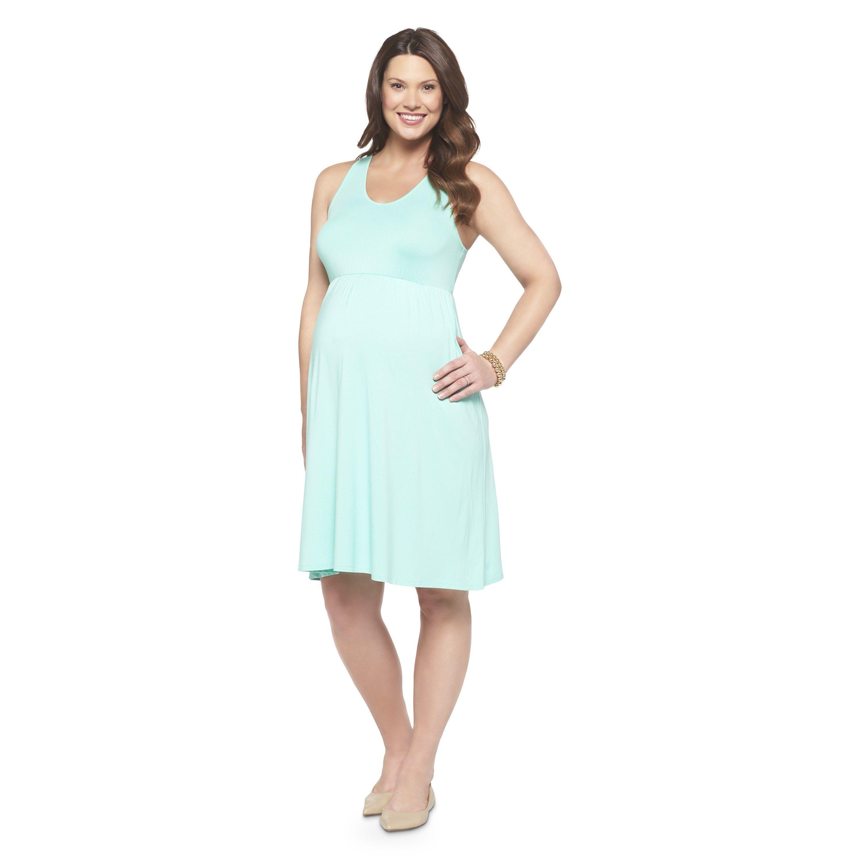 Maternity crochet back dress liz lange for target maternity crochet back dress iriscope xl liz lange for target ombrellifo Gallery