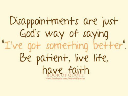 Pin By Dlaney Prinz On Quotes Sayings Wise Words Disappointment Quotes Disappointment Quotes Life Quotable Quotes