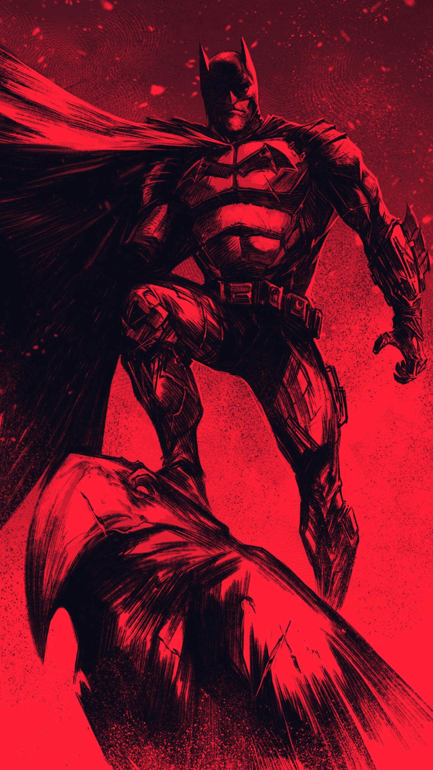 The Batman 2021 4k Ultra Hd Mobile Wallpaper Batman Comic Wallpaper Batman Wallpaper Batman