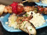Jerk Shrimp Kebabs #jerkshrimp Paula's Best Dishes - Jerk Shrimp Kebabs #jerkshrimp Jerk Shrimp Kebabs #jerkshrimp Paula's Best Dishes - Jerk Shrimp Kebabs #jerkshrimp Jerk Shrimp Kebabs #jerkshrimp Paula's Best Dishes - Jerk Shrimp Kebabs #jerkshrimp Jerk Shrimp Kebabs #jerkshrimp Paula's Best Dishes - Jerk Shrimp Kebabs #jerkshrimp Jerk Shrimp Kebabs #jerkshrimp Paula's Best Dishes - Jerk Shrimp Kebabs #jerkshrimp Jerk Shrimp Kebabs #jerkshrimp Paula's Best Dishes - Jerk Shrimp Kebabs #jerkshr #jerkshrimp