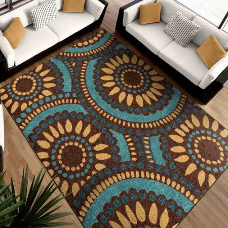 Home Area Rugs Rugs On Carpet Rugs