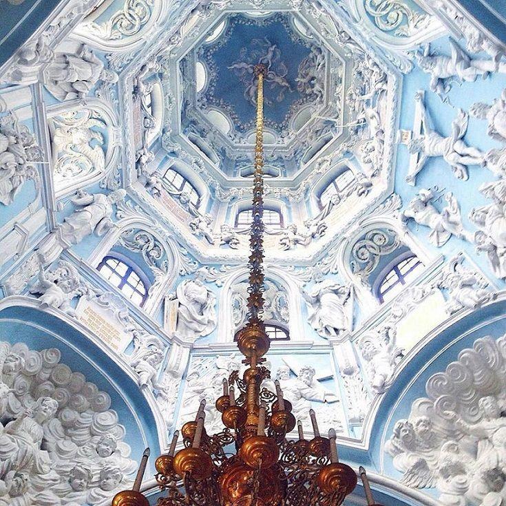 REAL RUSIA NOTICIAS. LA DINASTÍA Romanov y su legado, MONARQUIA, HISTORIA DE IMPERIAL y la Santa Rusia