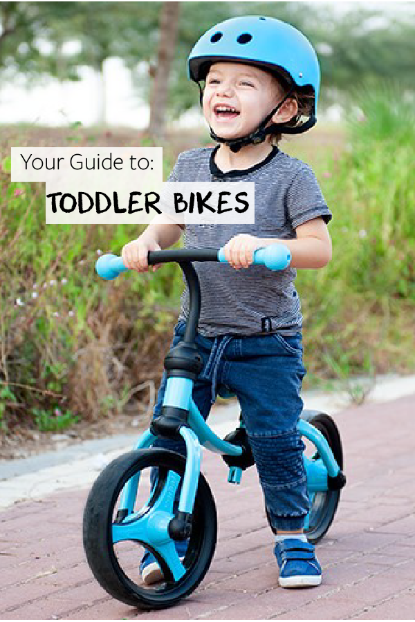 The Best Guide To Choose A Toddler Bicycle Toddler Bike Toddler