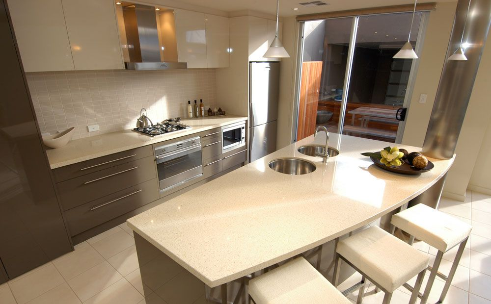 Finest Kitchens Adelaide Kitchen Gallery  South Australia's Finest Kitchens.