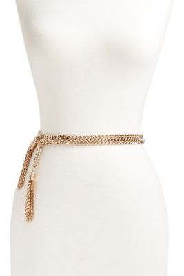 Chain Belt | GUESS by Marciano