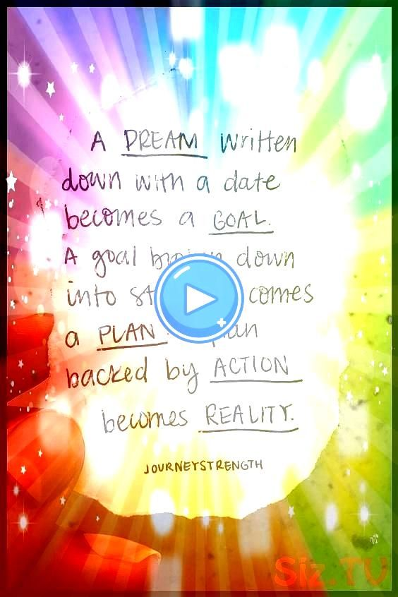 Quotes that will inspire you to take action Motivation comes and goes but sometimes you need a different perspective16 Motivational Quotes that will inspire you to take a...