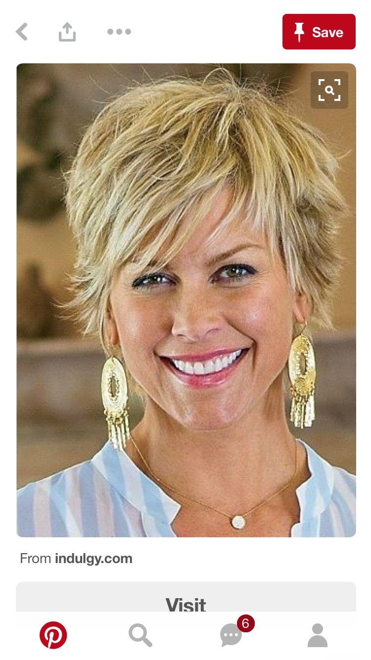 Pin by elaine fenner on hairstyles pinterest hair style hair