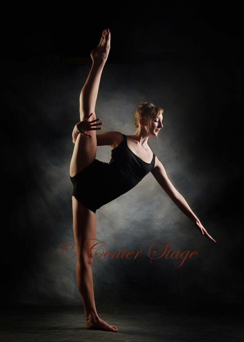 ballet photography ideas - photo #38